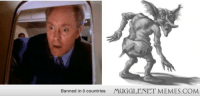 "<p>Kreacher (book illustration) looks like John Lithgow <a href=""http://ift.tt/1kLfGOl"">http://ift.tt/1kLfGOl</a></p>: Banned in 0 countries  MUGGLENETMEMES.COM <p>Kreacher (book illustration) looks like John Lithgow <a href=""http://ift.tt/1kLfGOl"">http://ift.tt/1kLfGOl</a></p>"
