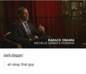 Michel obama porn hard
