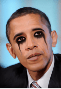 barackobama:  jimmychrist:  barack. 50. bisexual. im a boy and i wear makeup get over it. my parents dont understand me and i hate them. killjoy name: emobama exploder. this is an lgbt friendly blog. if u follow me i follow back.  omg no stop reblogging this it's from my emo phase sTOP : barackobama:  jimmychrist:  barack. 50. bisexual. im a boy and i wear makeup get over it. my parents dont understand me and i hate them. killjoy name: emobama exploder. this is an lgbt friendly blog. if u follow me i follow back.  omg no stop reblogging this it's from my emo phase sTOP