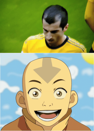 "Barber: ""What do you want?""  Mkhitaryan: ""Have you seen Avatar the last air bender?""  Barber: ""Say no more."" https://t.co/1bokxhncE5: Barber: ""What do you want?""  Mkhitaryan: ""Have you seen Avatar the last air bender?""  Barber: ""Say no more."" https://t.co/1bokxhncE5"