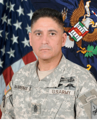 Life, Martin, and Memes: BARRERAS  USARMY  RANGER Honoring Army Command Sgt. Maj. Martin R. Barreras who selflessly sacrificed his life three years ago in Afghanistan for our great Country. https://t.co/q08AC6ekxS