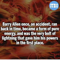 Barry always messing with the timeline - My other IG accounts @factsofflash @yourpoketrivia @webslingerfacts ⠀⠀⠀⠀⠀⠀⠀⠀⠀⠀⠀⠀⠀⠀⠀⠀⠀⠀⠀⠀⠀⠀⠀⠀⠀⠀⠀⠀⠀⠀⠀⠀⠀⠀⠀⠀ ⠀⠀--------------------- batmanvssuperman xmen batman superman wonderwoman deadpool spiderman hulk thor ironman marvel bluelantern theflash wolverine daredevil aquaman justiceleague homecoming blackpanther wallywest starwars redhood avengers nightwing haljordan barryallen greenlantern like4like injustice2: Barry Allen once, on accident, ran  back in time, became a form of pure  energy, and was the very bolt of  lightning that gave him his powers  in the first place. Barry always messing with the timeline - My other IG accounts @factsofflash @yourpoketrivia @webslingerfacts ⠀⠀⠀⠀⠀⠀⠀⠀⠀⠀⠀⠀⠀⠀⠀⠀⠀⠀⠀⠀⠀⠀⠀⠀⠀⠀⠀⠀⠀⠀⠀⠀⠀⠀⠀⠀ ⠀⠀--------------------- batmanvssuperman xmen batman superman wonderwoman deadpool spiderman hulk thor ironman marvel bluelantern theflash wolverine daredevil aquaman justiceleague homecoming blackpanther wallywest starwars redhood avengers nightwing haljordan barryallen greenlantern like4like injustice2