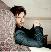 One for the David Tennant fans.: Barty loony ah Tumblr One for the David Tennant fans.