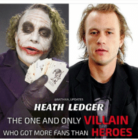 """👊👊 🃏🃏🃏 Rip""""1979- 2008"""" Why so serious?? @batman_updates heathledger joker actor actor batman villian twd horror insane cards instagram comics darknight loved rip HORRORVIXEN101: @BATMAN UPDATES  HEATH LEDGER  VILLAIN  THE ONE AND ONLY  HEROES  WHO GOT MORE FANS THAN 👊👊 🃏🃏🃏 Rip""""1979- 2008"""" Why so serious?? @batman_updates heathledger joker actor actor batman villian twd horror insane cards instagram comics darknight loved rip HORRORVIXEN101"""
