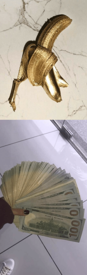 battlecrazed-axe-mage:  thaflowstate:  starscream-tings:  rindelleseb:   thaflowstate: This is the banana of luck, Reblog it and tomorrow you'll get good news. 🤞🏾    Dudes I reblogged this and legit 3 hours later I found out I'm moving into my dream apartment.  Cmon banana gods  Omg. I reblogged this yesterday on my main and just now I found a whole bunch of oop Q Workshop dice sets I've been searching for literally for months now 🤩🤩🤩🤩🤩🤩🤩🤩 : battlecrazed-axe-mage:  thaflowstate:  starscream-tings:  rindelleseb:   thaflowstate: This is the banana of luck, Reblog it and tomorrow you'll get good news. 🤞🏾    Dudes I reblogged this and legit 3 hours later I found out I'm moving into my dream apartment.  Cmon banana gods  Omg. I reblogged this yesterday on my main and just now I found a whole bunch of oop Q Workshop dice sets I've been searching for literally for months now 🤩🤩🤩🤩🤩🤩🤩🤩
