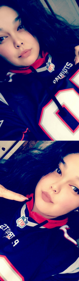 bayarealivin415408:  scohasit:  bayarealivin415408:  scohasit:  Can it be football season already! 😩👻 - ScoBvyB  The jersey kills it but it is what it is.😉😉  Jersey is what makes it! 🙌🏽 @bayarealivin415408  @scohasit lucky we homies. Your nails make the picture.  PATS NATION: bayarealivin415408:  scohasit:  bayarealivin415408:  scohasit:  Can it be football season already! 😩👻 - ScoBvyB  The jersey kills it but it is what it is.😉😉  Jersey is what makes it! 🙌🏽 @bayarealivin415408  @scohasit lucky we homies. Your nails make the picture.  PATS NATION