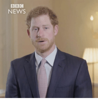 Memes, News, and Prince: BBC  NEWS 22 FEB: Prince Harry has outlined what he thinks the best teachers can achieve, as the finalists for this year's Global Teacher Prize are announced by the Varkey Foundation education charity. The Global Teacher Prize awards $1 million to an exceptional teacher who has made an outstanding contribution to their profession. The winner of the prize will be announced on 19 March. Find out more: bbc.in-Harry Teaching Teacher Teachers Education PrinceHarry @TeacherPrize @RoyalFamily BBCShorts BBCNews @BBCNews
