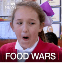 Can you change a child's eating habits? Research from Coventry University, as part of the BBC Learning Terrific Scientific Campaign, has found that eating something you do not like on a regular basis can make you like it more. Find out more: bbc.in-kale Taste Foodies Food Kale Vegetables BBCShorts BBCNews @BBCNews: BBC  NEWS  FOOD WARS Can you change a child's eating habits? Research from Coventry University, as part of the BBC Learning Terrific Scientific Campaign, has found that eating something you do not like on a regular basis can make you like it more. Find out more: bbc.in-kale Taste Foodies Food Kale Vegetables BBCShorts BBCNews @BBCNews