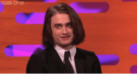 If Lily had married Snape: BBC One If Lily had married Snape