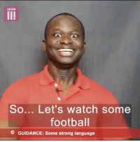 How the fuck did he miss that 😂💀 meme memes savage instagramers instagood instadaily lol funny football soccer fail instalike instamood likeforlike followforfollow l4l: BBC  So... Let's watch some  football  G GUIDANCE: Some strong language How the fuck did he miss that 😂💀 meme memes savage instagramers instagood instadaily lol funny football soccer fail instalike instamood likeforlike followforfollow l4l