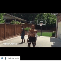 repost @bdotadot5 with a spot-on @russwest44 impression (NSFW) 😂😂😂: @BdotAdot5  bdotadot5  BDOTADOT repost @bdotadot5 with a spot-on @russwest44 impression (NSFW) 😂😂😂