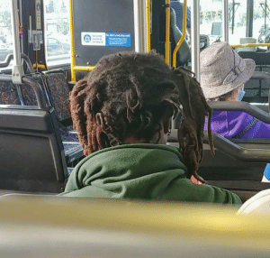 Fresh, Just Fuck My Shit Up, and Board: Be alert and stay safe  Security  on board  ects Clvl igh Gimme that fresh termite mound look