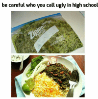 Memes, School, and Ugly: be careful who you call ugly in high school Looool that glow up persianmeme persianmemes persianvine persianfun persianfunny instapersia instapersian iran iranian instairan instairanian fars farsi khandedar persianmen persianwomen khande aftabe tahdig tahdeeh persiangirls persianproblems persianlife tehranimage persianpranks persian persionality persianinstagram iran