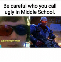 0 to 100, Anaconda, and Anime: Be careful who you call  ugly in Middle School  @gaming memes Went from 0 to 100 real quick (@gamiing.memes) ❤ Double Tap! ❤ 😂 Press that Follow Button😂 ✳✳✳✳✳✳✳✳✳ 😎 Tag Danksters 😎 🐼 Gt: HeyItsKromat 🐼 😍 Meme is love, Meme is life 😍 💬 DM me questions-comments ✳✳✳✳✳✳✳✳✳ 🏆Goal: 10k followers! 🏆 😍 I love you people! 😍 ✳✳✳✳✳✳✳✳✳ 🌴Follow My Homies!🌴 @canadiansurfdude 🏄 @jammiek13 😥 @gaming.memess 😀 @callofmeme_ 😄 @call.of.jokes 😴 @gamers.place10 😱 @thecodgamers 🔥 @no.life.memes 💡 @infinite.game 😏 @callofdoges 🐶 @dark_intel_🎬 @itshapless 😋 @prostock_games 😆 @gamer_p0sts 💯 ✳✳✳✳✳✳✳✳✳ ⏬Ignore⏬ funny wtf cringe callofmemer anime dank hilarious gaming gamers gamingmeme lmao funnymeme meme players followme followmeformore videogame meme2017 dankmemes edgy edgymemes lol savage