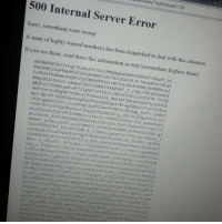 Wtf why now??? Of all times!! - spn Supernatural spnfamily jaredpadalecki jensenackles mishacollins sam dean winchesters castiel destiel fandom ship otp: be.com/?spfreload: 10  500 Internal Server Error  Sorry, something went wrong.  A team of highly trained monkeys has been dispatched to deal with this situation  .  If you see them, send them this information as text (screenshots frighten them)  :  AB38WEMIYDJjvlqk7e idn1YK75eio9NdKgbUSHXtXTK PSA7rGbqxh_kc  P9LMH8t21WPEWbbfn52hLQKHdOKn1hZTXXJ Eokr6-E-3angdChojMxq5  F2FNI xfhWR4mx EaQFVZIdiB 5DdfrizizNF2b110sXY0NeCTmVNNMKzwl  DrnQy0ZA1t61ct-uBaEa72EAIZONDD2kHQ  P86T-f_AMQuJ7N1681bk6Gt  qBQVZVJ7WDHoynO-  mfTilgAD7VMLt1icǐGB znCFwkcLb3IPV7B-7bTGE  TmYY2nr2cGPgA0V3t08u2Cf5GAe a 110-NHo3pfjG  R1dcGLHTtyoGlHik  mpV-QbrVf-Eo5R1An65qvboOF  OzGqN1nQWt cBrag3QeyAs7nyMZ3VEXV  Y416xgGmi  GmISJBYe_Svsoon  YC-SvuoShgJIq3P126Nh FMN ElskQC6qg_cePTr-q5BCD  TTNOT8tTeZT  QU4bySeoCYbqyhtfoi8Q3423p_88VJCW10gp10tAx3Yj  1o51UAd SdjQT1foSZHROuzxcXeLc1cvBtNU13  h9MW-53e-aGAhMkdM  ly  GKsioids_EeFY842VmeCUEfphvEyPlExbGcL3  Qfr19QNSeM7jxhb177  UDGmp.jeCD1vpS07csy065mB2n1_UNhG  ZDK44GRGCADfGS01 ilS9K-g1  51 anf6DhQVkM_1HcsVPV04B-X-Yc3Geuyygem  VIpVf2hyǐ6ynK8Fek.f  a2b8qq82fonaSMp0019n7Qg5o3BwNzNUh5b1MGHZiH-3028dk-41 9fil  2DW4m160ZWt kjnx3MYoPzIKsWQdk Radt  pWT8GU  muKmVrnselyWen。Fj  GEAr-N-oBiWRT k._OFfcNe  92-17WQ 3mQH1Oka LHTvyyYmDnvjqW8mDE4M  YUDpboZh VZmKTAVRieIPRtxV4PATTQPkws n4j JuCOxdRKEZd1  Livr1AXT8RalepSX FHkb-vJ7RW9u  LX461NXdH_nC56TN3dg-4-Xvkob10  susUwCB  st LC_gbhYy5c99b9V07kxH7qpKmkvbzGF52BTNYx2bfmH7  OWZS9riABWZLTqJDW8MFRMCA2DnL4AakhXK4nMKwpWd6piomxm07tus  p8-GNaVi10ADVdz  qyVidpUOrVsopFmAo4fXFe5e_yUD60iEuz1Jat61OG  2kAPPC2N369GUjVZyHF h2tvK778Hgugxn_orNVLZEMICY  wnby,mndnyLZW4Zm1R1KHKcv RIBpUlic bVYqNJaeval  D  qk Vu 2B IHH3 YXjo2FFL8h4mQQrIWdQSXP2hpntvayolmw1ONGX56oaxBER  CSXYA-ZLVUi FREQpx4K 3x ichK FOuqEODKXAdP09dJbKBc2NgUMrciaUd  Nm0b8kay gTL @ubi cj) trXQEUt sq7mw5WD GYBp21f4iJmG3pv  2L66hBZIz  UblBuTOC2175Q1-m39fEE45 6 EasT21DARPGAPV Wtf why now??? Of all times!! - spn Supernatural spnfamily jaredpadalecki jensenackles mishacollins sam dean winchesters castiel destiel fandom ship otp