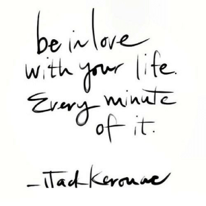 https://iglovequotes.net/: be inlere  (ife  with  minute  mof it  Zuveng  TadKeronae https://iglovequotes.net/