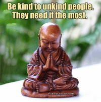 Memes, Avocado, and Wolf: Be kind to unkind people.  They need it the most  avid avocado wolfe David Wolfe <3