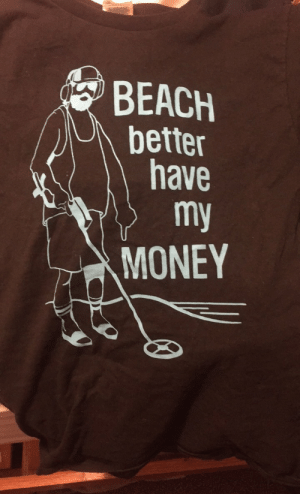 db978f5049 25+ Best Funny Beach Quotes Memes | Beach Better Have My Money Memes ...