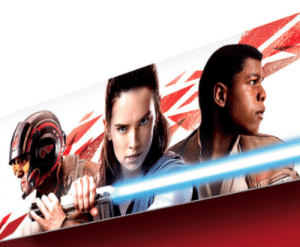 "beachdeath:  1.FINN IS REALLY GONNA SPEND TWO GODDAMN MOVIES WEARING HIS BOYFRIEND'S LEATHER JACKET2. I WANT TO SAY ""REY GOT BANGS"" EVEN THOUGH SHE DIDN'T LITERALLY GET BANGS BUT LIKE YOU KNOW WHAT I MEAN SHE GOT BANGS IN A METAPHYSICAL SENSE. SHE GOT A HAIRCUT AND SHE'S HOLDING THE SKYWALKER FAMILY LIGHTSABER3.INCLUDED ON THE OFFICIAL PACKAGING: POE DAMERONNOTABLY NOT INCLUDED ON THE OFFICIAL PACKAGING: KYLO RENNUT: BUSTEDREYLO: CANCELEDSTORMPILOT: CONFIRMED: beachdeath:  1.FINN IS REALLY GONNA SPEND TWO GODDAMN MOVIES WEARING HIS BOYFRIEND'S LEATHER JACKET2. I WANT TO SAY ""REY GOT BANGS"" EVEN THOUGH SHE DIDN'T LITERALLY GET BANGS BUT LIKE YOU KNOW WHAT I MEAN SHE GOT BANGS IN A METAPHYSICAL SENSE. SHE GOT A HAIRCUT AND SHE'S HOLDING THE SKYWALKER FAMILY LIGHTSABER3.INCLUDED ON THE OFFICIAL PACKAGING: POE DAMERONNOTABLY NOT INCLUDED ON THE OFFICIAL PACKAGING: KYLO RENNUT: BUSTEDREYLO: CANCELEDSTORMPILOT: CONFIRMED"