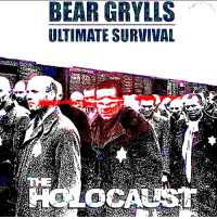 Bear Grylls: BEAR GRYLLS  UETIMATE SURVIVAL
