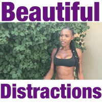 """Beautiful, Funny, and Girls: Beautiful  Distractions """" Beautiful Distractions """" @btkingsley @morgandawson__ @ms_i_am @briannechavis kingsley kingsleykrew kingsleykomedy 2 Night We Stay Focused 723 love bet beautiful models laugh @kevinhart4real @comedycentral @pookeywigington @joeywells5 I can't say thank you enough july23rd july lol girls funny fun sunday"""