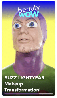 Search Buzz Lightyear Memes on ME ME