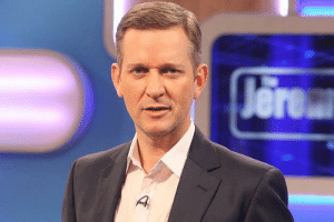Because Dr Phil is copyrighted, Pewds should review English Dr Phil, Jeremy Kyle.: Because Dr Phil is copyrighted, Pewds should review English Dr Phil, Jeremy Kyle.