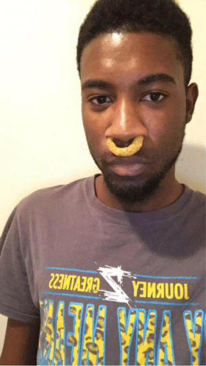 "Because I'm a Guy on Twitter: ""How girls with septum piercings look ...: Because I'm a Guy on Twitter: ""How girls with septum piercings look ..."