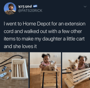 Because that's what dads do (x-post from /r/DadsBeingDads): Because that's what dads do (x-post from /r/DadsBeingDads)