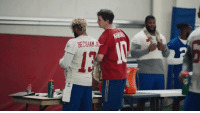 Nfl, Giant, and Next: BECKHAN JA  13 Giant are going 0-16 next year https://t.co/lHZLxERLtY