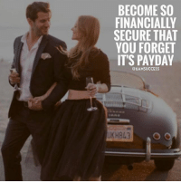 Adele, Beyonce, and Instagram: BECOME SO  FINANCIALLY  SECURE THAT  YOU FORGET  IT'S PAYDAY  3  @6AMSUCCESS  UKHBL3 Tag your team 👇🏼 6amsuccess 👌🏼👊🏼 ➖➖➖➖➖➖➖➖➖➖➖➖➖➖➖➖➖ @leomessi @kimkardashian @jlo @adele @ddlovato @katyperry @danbilzerian @kevinhart4real @thenotoriousmma @justintimberlake @taylorswift @beyonce @davidbeckham @selenagomez @therock @thegoodquote @instagram @champagnepapi @cristiano