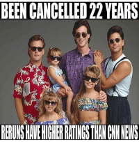 America, Facebook, and Instagram: BEEN CANCELLED 22 YEARS Full house used to be my shit when I was a kid. fullhouse cnnsucks fakenews veryfakenews trumpmemes liberals libbys democraps liberallogic liberal maga conservative constitution presidenttrump resist thetypicalliberal typicalliberal merica america stupiddemocrats donaldtrump trump2016 patriot trump yeeyee presidentdonaldtrump draintheswamp makeamericagreatagain trumptrain triggered CHECK OUT MY WEBSITE AND STORE!🌐 thetypicalliberal.net-store 🥇Join our closed group on Facebook. For top fans only: Right Wing Savages🥇 Add me on Snapchat and get to know me. Don't be a stranger: thetypicallibby Partners: @theunapologeticpatriot 🇺🇸 @too_savage_for_democrats 🐍 @thelastgreatstand 🇺🇸 @always.right 🐘 @keepamerica.usa ☠️ @republicangirlapparel 🎀 @drunkenrepublican 🍺 TURN ON POST NOTIFICATIONS! Make sure to check out our joint Facebook - Right Wing Savages Joint Instagram - @rightwingsavages