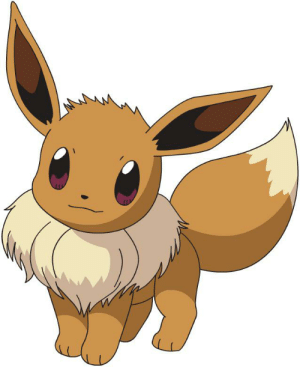 Been recording Pokémon Yellow for my channel and got the Eevee. What should I evolve it into? I'd also like to know your reasoning behind the choice of possible!: Been recording Pokémon Yellow for my channel and got the Eevee. What should I evolve it into? I'd also like to know your reasoning behind the choice of possible!
