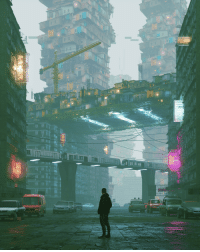 Tumblr, Blog, and Http: beeple:EIGHT RINGS
