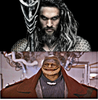 Before and after every beard shaving