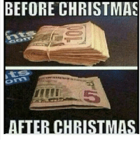 ITS ALL LOVE: BEFORE CHRISTMAS  AFTER CHRISTMAS ITS ALL LOVE
