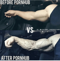 Books, Click, and Lean: BEFORE PORNHUB  0  VS  IG: LEGIONS PRODUCTIO N  AFTER PORNHUB 😜💪TAG SOMEONE WITH PORNHUB GAINSZZ! _ 🌍💻 Herculesworkouts© Online Personal Coaching! 🏋🍽 - The 12 Week Fitness & Meal Programs are the ultimate guide to achieving your goal physique, no shortcuts, no bullsh!t, just real natural results! _____ What's Included: 🔹Personalized programs based on your filled out questionnaire. 🔹Fitness: An overvieuw of how manipulating rep ranges throughout the week, the best ways to build muscle mass and strength, suitable for man and women, based on your training frequency and much more! 🔹Nutrition: how many calories and macronutrients you need per day, how to enjoy foods you love and still get in shape, based on your budget and possibility to mealprep and much more! 🔹The science behind gaining lean muscle mass and losing body-fat written down in our E-books which are added to your program! 🔹Unlimited personal contact during your process, unique extra tips and information, evaluation and tips! 🔹Available for men and women! - Wake up the Hercules in you! Go visit at herculesworkouts.com or click the link in the bio of our page: 👉 @herculesworkouts 👈 👉 @herculesworkouts 👈 👉 @herculesworkouts 👈 👉🏻 @shredded_hercules 👈🏻 👉🏻 @shredded_hercules 👈🏻 👉🏻 @shredded_hercules 👈🏻 ____