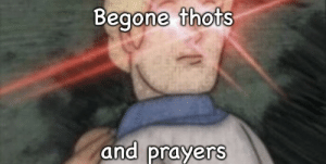 One wish for social media after a mass shooting: Begone thots  and prayers One wish for social media after a mass shooting