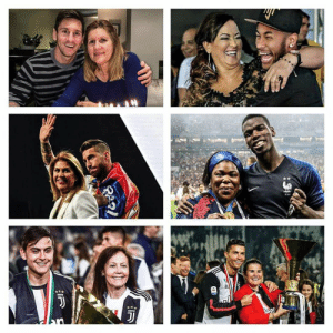 Behind every successful man there is a woman, and the woman is a Mother. Happy Mother's Day! ❤️👏 https://t.co/bUoq34gNXO: Behind every successful man there is a woman, and the woman is a Mother. Happy Mother's Day! ❤️👏 https://t.co/bUoq34gNXO