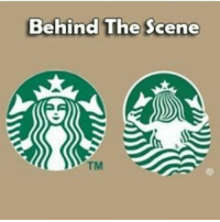 Indonesian (Language),  Behind the Scene, and  Behind the Scenes: Behind The Scene  TM