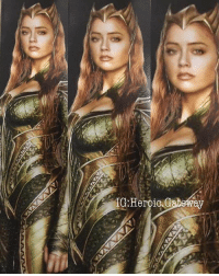 Behold The Queen of Atlantis Mera AmberHeard @amberheard JusticeLeague UniteTheLeague dccomics warnerbros dccinematicuniverse dcextendeduniverse dceu dcfilms ManofSteel BatmanvSuperman DawnofJustice SuicideSquad WonderWoman JusticeLeague Aquaman GothamCitySirens TheFlash Nightwing Batgirl Cyborg GreenLanternCorp heroic_gateway @wbpictures @heroic.gateway - . . . . . -Make Sure to Give this Post a LIKE and be so kindly Leave your thoughts and comments below. Make sure to turn on Accounts Post-Notification for more of our Daily Awesome DCEU posts.: Behold The Queen of Atlantis Mera AmberHeard @amberheard JusticeLeague UniteTheLeague dccomics warnerbros dccinematicuniverse dcextendeduniverse dceu dcfilms ManofSteel BatmanvSuperman DawnofJustice SuicideSquad WonderWoman JusticeLeague Aquaman GothamCitySirens TheFlash Nightwing Batgirl Cyborg GreenLanternCorp heroic_gateway @wbpictures @heroic.gateway - . . . . . -Make Sure to Give this Post a LIKE and be so kindly Leave your thoughts and comments below. Make sure to turn on Accounts Post-Notification for more of our Daily Awesome DCEU posts.