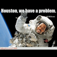 Lmao!😂 Double tap if Dwight could be a problem for H-Town! nbamemes nbamemez: Houston, We have a problem  ONBANIesnes Lmao!😂 Double tap if Dwight could be a problem for H-Town! nbamemes nbamemez