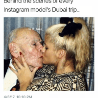 Ass, The Dab, and Dank: Benin na the scenes Ol every  nstagram model's Dubai trip.  IG a Taxa  4/3/17 10:10 PM Gas, grass or ass! Nobody rides for free🤗🤗🤗🤗 - - *follow @_taxo_ * - - follow4follow funny funnyAF tinder bumble fuckboy ex dating relateable wcw meme memes comedy likes pettyaf nochill itslit dank dabs dankmemes triggered followme drunk f4f