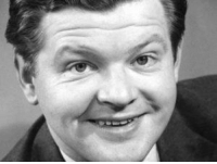 Memes, World, and Dutch Language: Benny Hill spoke French, German, Dutch and Italian...but his comedy is a language that entertains the world. #InterestingFacts