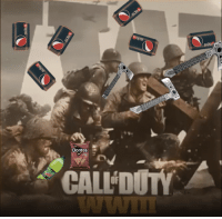 """Memes, Call of Duty, and Game: Beps  sda  Doritos  OF <p>Leaked picture of the new Call of Duty game via /r/memes <a href=""""http://ift.tt/2oTdaU3"""">http://ift.tt/2oTdaU3</a></p>"""
