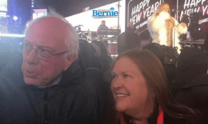 c-bassmeow:  Why isn't Bernie facing Mariah Carey? If he wants my vote for 2020 he better explain this.   I still want answers . : Bernie c-bassmeow:  Why isn't Bernie facing Mariah Carey? If he wants my vote for 2020 he better explain this.   I still want answers .