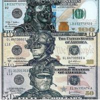 Battle Currency ☠️ Sa_Alphaco☑️ military militarylife militarystyle beastmode tactical: BERSERKER  LB 23277272 G  B2  LB232172720  40  TE UNITD STATES  CL 64739922  し12  GL 64739922 A  DRSSSA  1163  EL 31331313  し12  EL 34331474 A  500 Battle Currency ☠️ Sa_Alphaco☑️ military militarylife militarystyle beastmode tactical