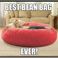 AVAILABLE on www.awesomeinventions.com (New products are uploaded every day. You can view them on the front page of the website): BEST BEAN BAG  EVER! AVAILABLE on www.awesomeinventions.com (New products are uploaded every day. You can view them on the front page of the website)