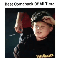 Best come back of all time 😁 hoodclips comedy HoodComedy: Best Comeback Of All Time  Hood clips o Best come back of all time 😁 hoodclips comedy HoodComedy