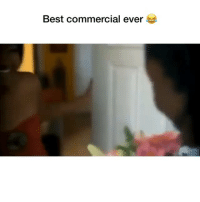 Memes, Savage, and The Game: Best commercial ever That nigga 21 savage bout to miss the game 😂😂
